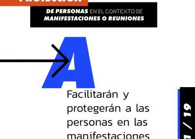 01_protocolo_de_actuacion_policial_sspcdmx_en_manifestaciones-reuniones_1de19