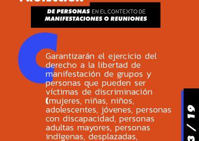 03_protocolo_de_actuacion_policial_sspcdmx_en_manifestaciones-reuniones_3de19