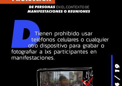 04_protocolo_de_actuacion_policial_sspcdmx_en_manifestaciones-reuniones_4de19
