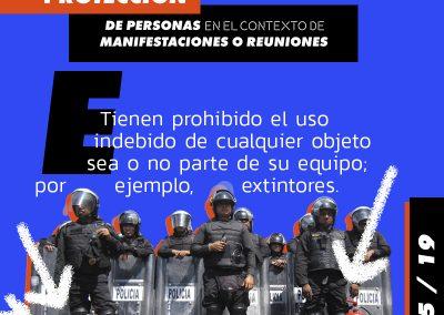 05_protocolo_de_actuacion_policial_sspcdmx_en_manifestaciones-reuniones_5de19