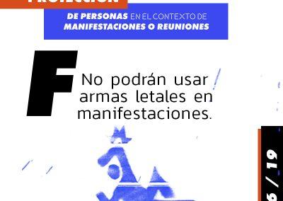 06_protocolo_de_actuacion_policial_sspcdmx_en_manifestaciones-reuniones_6_de_19puntos