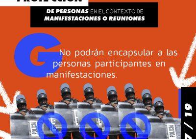 07_de_19_protocolo_de_actuacion_policial_sspcdmx_en_manifestaciones-reuniones_19puntos