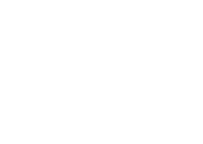 red_tdt