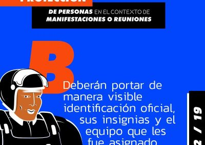 02_protocolo_de_actuacion_policial_sspcdmx_en_manifestaciones-reuniones_2de19