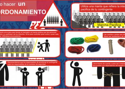 07 Infografia Acordonamiento 2