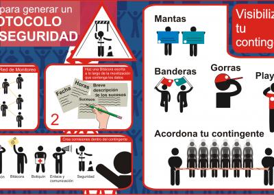 08 Infografia Protocolo de seguridad 2